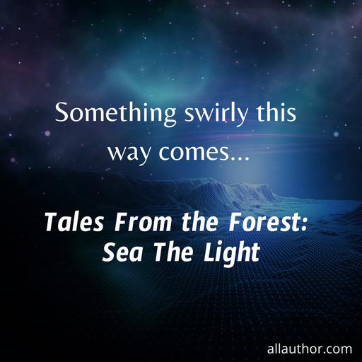 1575467910454-something-swirly-this-way-comes.jpg
