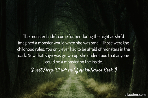 1576016299146-the-monster-hadnt-come-for-her-during-the-night-as-shed-imagined-a-monster-would-when.jpg