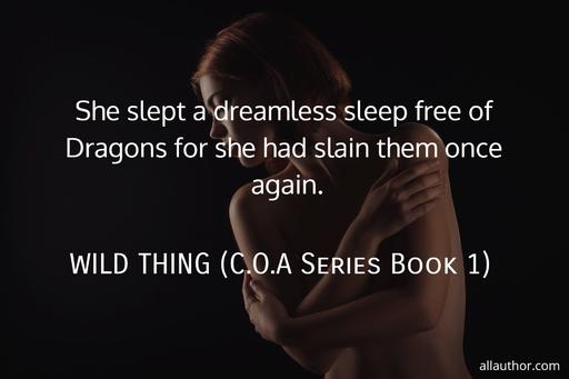 1576269160128-she-slept-a-dreamless-sleep-free-of-dragons-for-she-had-slain-them-once-again.jpg