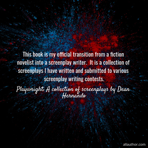 1576290162259-this-book-is-my-official-transition-from-a-fiction-novelist-into-a-screenplay-writer-it.jpg