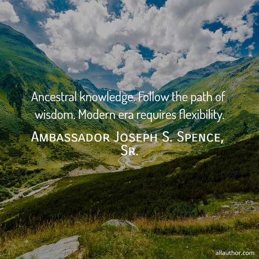1576824767838-ancestral-knowledge-follow-the-path-of-wisdom-modern-era-requires-flexibility.jpg
