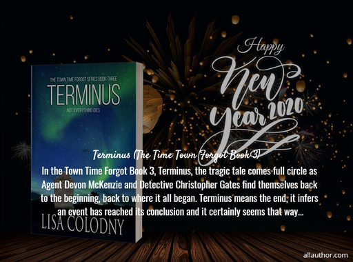 1577662078190-in-the-town-time-forgot-book-3-terminus-the-tragic-tale-comes-full-circle-as-agent.jpg