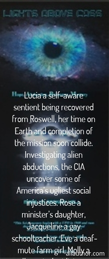 1577921431717-lucia-a-self-aware-sentient-being-recovered-from-roswell-her-time-on-earth-and.jpg
