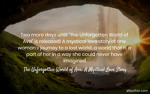 1578926398374-two-more-days-until-the-unforgotten-world-of-ava-is-released-a-mystical-love-story.jpg