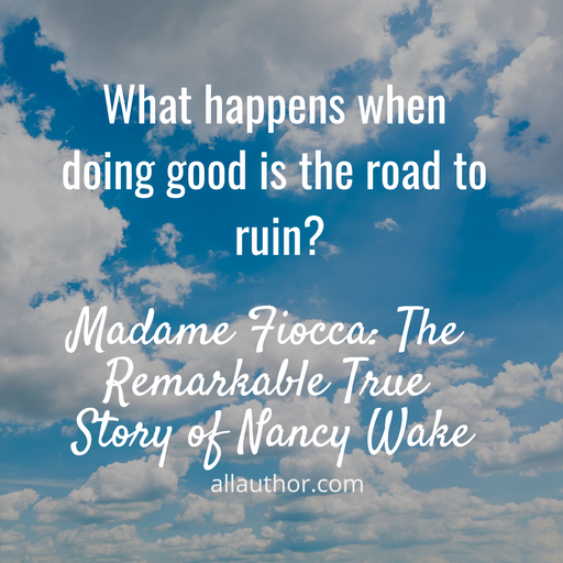 1579210912858-what-happens-when-doing-good-is-the-road-to-ruin.jpg