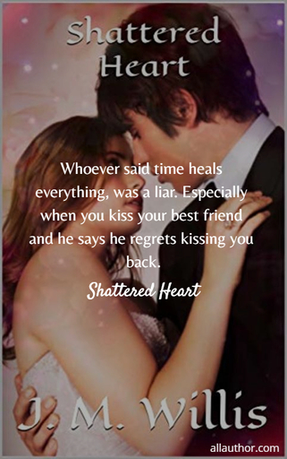1582929700238-whoever-said-time-heals-everything-was-a-liar-especially-when-you-kiss-your-best-friend.jpg