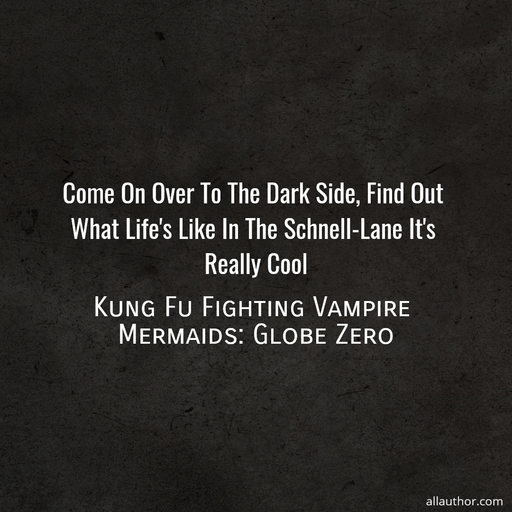 1584034928446-come-on-over-to-the-dark-side-find-out-what-lifes-like-in-the-schnell-lane-its.jpg