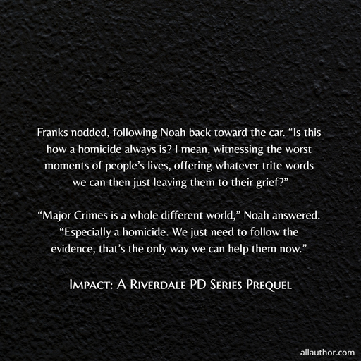 1588260044570-noah-gazed-at-the-small-still-form-and-sighed-franks-was-right-it-was-always-bad-when.jpg