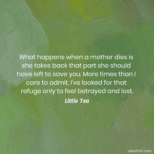 1588802599633-what-happens-when-a-mother-dies-is-she-takes-back-that-part-she-should-have-left-to-save.jpg
