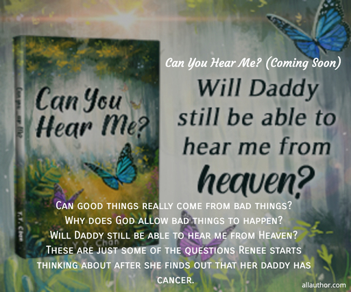 1591522564199-can-good-things-really-come-from-bad-things-why-does-god-allow-bad-things-to-happen.jpg