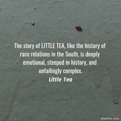 1592078024930-the-story-of-little-tea-like-the-history-of-race-relations-in-the-south-is-deeply.jpg