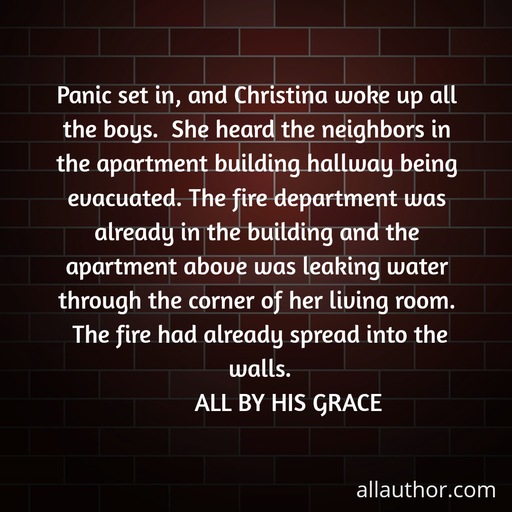 1592825905268-panic-set-in-and-christina-woke-up-all-the-boys-she-heard-the-neighbors-in-the.jpg