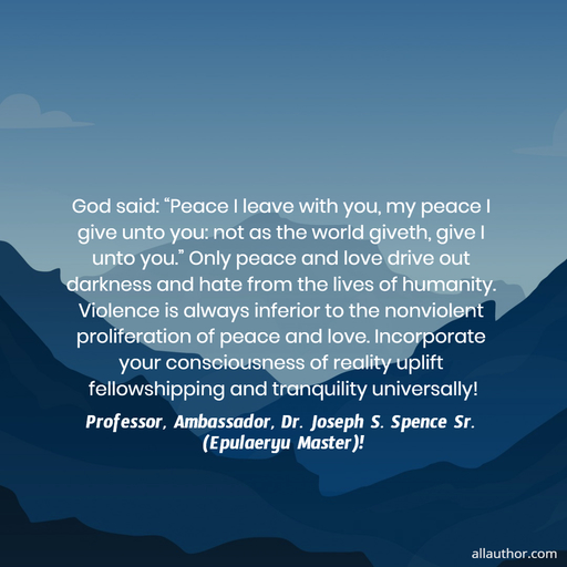 1593693004821-god-said-peace-i-leave-with-you-my-peace-i-give-unto-you-not-as-the-world-giveth.jpg