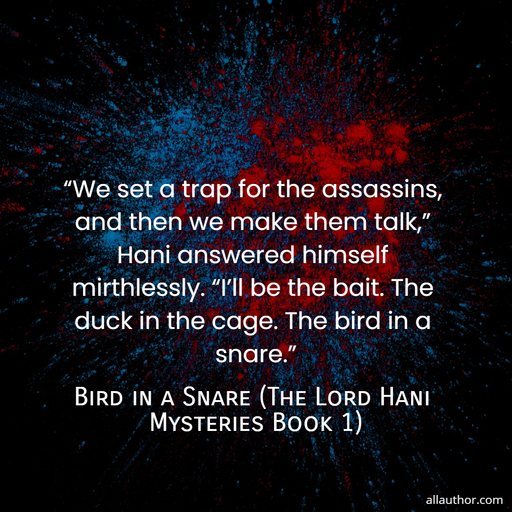 1596058456192-we-set-a-trap-for-the-assassins-and-then-we-make-them-talk-hani-answered-himself.jpg