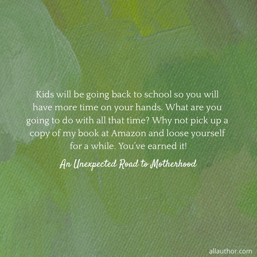 1597953901378-kids-will-be-going-back-to-school-so-you-will-have-more-time-on-your-hands-what-are-you.jpg