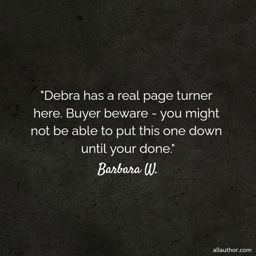 1598279160798-debra-has-a-real-page-turner-here-buyer-beware-you-might-not-be-able-to-put-this-one.jpg