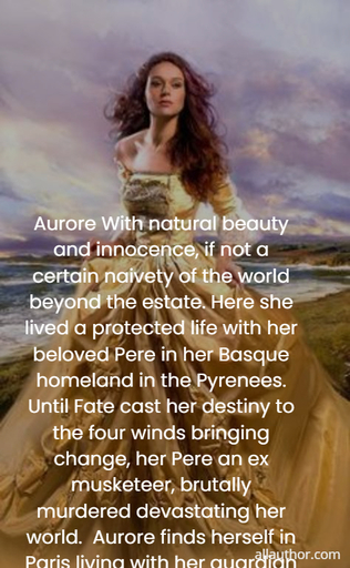 1600879973774-aurore-with-natural-beauty-and-innocence-if-not-a-certain-naivety-of-the-world-beyond.jpg