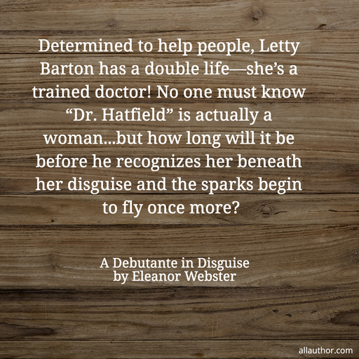 1601501831422-determined-to-help-people-letty-barton-has-a-double-lifeshes-a-trained-doctor-no.jpg