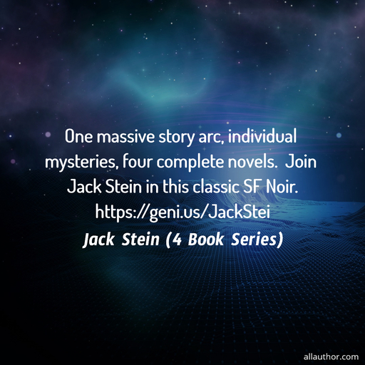 1603345713688-one-massive-story-arc-individual-mysteries-four-complete-novels-join-jack-stein-in.jpg