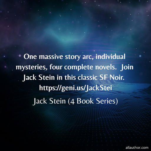 1603345903605-one-massive-story-arc-individual-mysteries-four-complete-novels-join-jack-stein-in.jpg