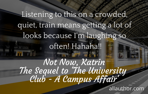 1604041965886-listening-to-this-on-a-crowded-quiet-train-means-getting-a-lot-of-looks-because-im.jpg