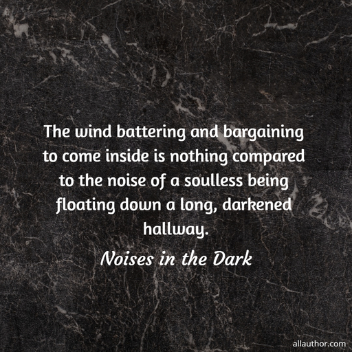 1618521630134-the-wind-battering-and-bargaining-to-come-inside-is-nothing-compared-to-the-noise-of-a.jpg
