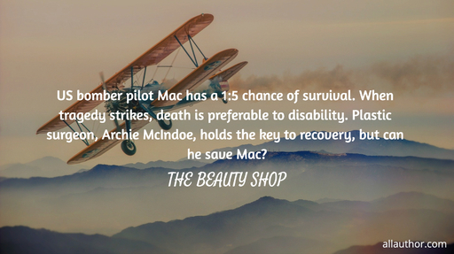 1620420001573-us-bomber-pilot-mac-has-a-15-chance-of-survival-when-tragedy-strikes-death-is.jpg