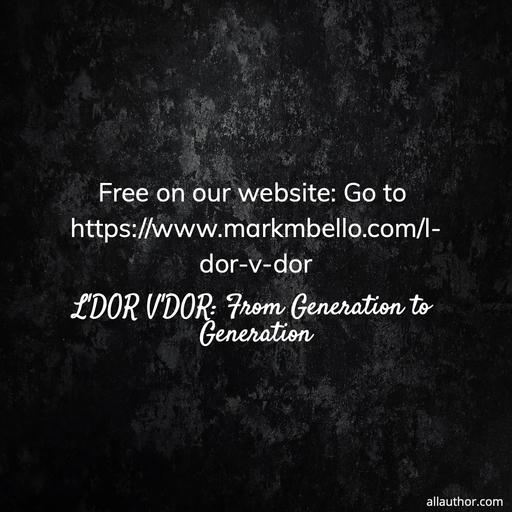 1623347404031-free-on-our-website-go-to-httpswww-markmbello-coml-dor-v-dor.jpg