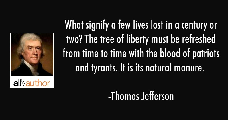 [Image: thomas-jefferson-quote-what-signify-a-fe...t-in-a.jpg]