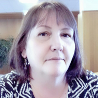 Sonja Wuthrich