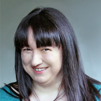 Cynthia Sharp