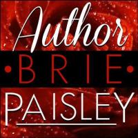 Brie Paisley
