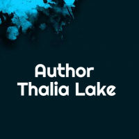Thalia Lake