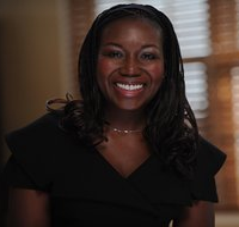 Author Siera London