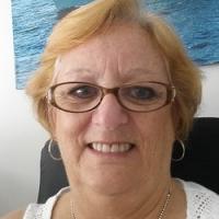Susan Horsnell