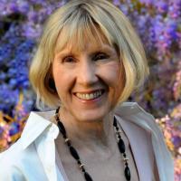 Lorraine Dusky