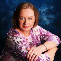 Connie Suttle