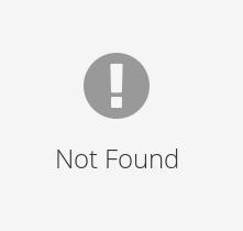 Lorilyn Roberts