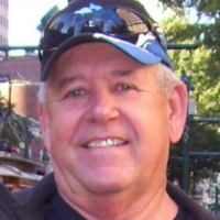 Larry Landgraf