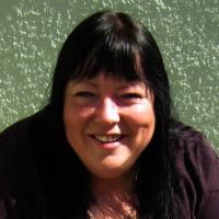 Catherine Taylor