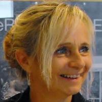 Jan  Porter