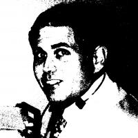 Christopher Kiernan Coleman