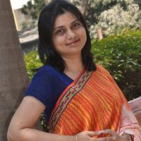 Shubhi lall