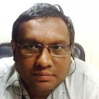 Deepak Stephen