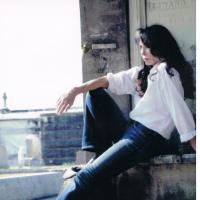 Author Samantha Ryan Chandler