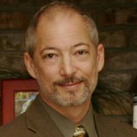David E Navarro