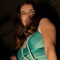 Kristen Prochnow