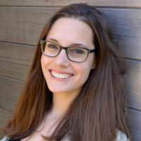 Jessica Lipowski