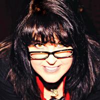Robin Caroll