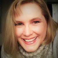 Cheryl Koevoet